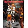 Sports Illustrated, January 10 1977