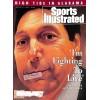 Sports Illustrated, January 11 1993