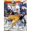Sports Illustrated, January 12 1981