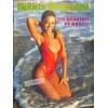 Sports Illustrated Magazine, January 16 1978
