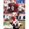 Sports Illustrated Magazine, January 18 1993