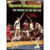 Sports Illustrated Magazine, January 22 1979