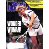 Sports Illustrated, July 16 1990