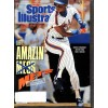Sports Illustrated, July 9 1990