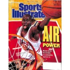 Sports Illustrated, June 17 1991