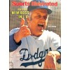 Sports Illustrated, March 14 1977