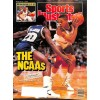 Sports Illustrated, March 28 1988
