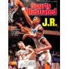 Sports Illustrated, March 2 1987