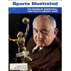 Sports Illustrated, March 7 1966