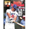 Sports Illustrated, March 7 1988