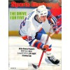 Sports Illustrated, May 14 1984