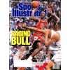 Sports Illustrated Magazine, May 15 1989