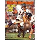 Sports Illustrated, November 22 1976