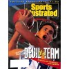 Sports Illustrated, November 25 1991