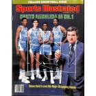Sports Illustrated, November 30 1981