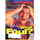 Sports Illustrated, November 5 1990