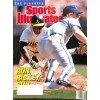 Sports Illustrated, October 16 1989
