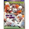 Sports Illustrated Magazine, October 19 1981