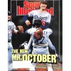 Sports Illustrated, October 31 1988