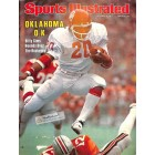Sports Illustrated, October 3 1977