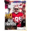 Sports Illustrated Magazine, September 7 1992