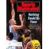Sports Illustrated, April 12 1993