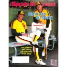 Sports Illustrated, April 16 1984