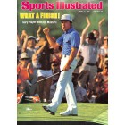 Sports Illustrated, April 17 1978