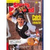 Sports Illustrated, April 1989