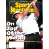 Sports Illustrated, April 20 1992