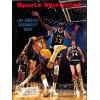 Sports Illustrated, April 24 1972