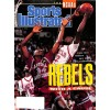 Sports Illustrated, April 2 1990