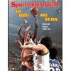 Sports Illustrated, April 3 1978