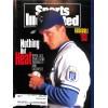 Sports Illustrated, April 5 1993