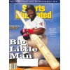 Sports Illustrated, April 6 1992