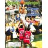 Sports Illustrated, April 9 1984