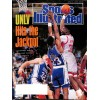 Sports Illustrated, April 9 1990