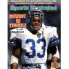Sports Illustrated, August 12 1985
