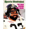 Sports Illustrated, August 23 1982