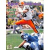 Sports Illustrated, August 30 1982