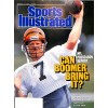 Sports Illustrated, August 7 1989