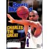 Sports Illustrated, December 12 1988