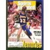 Sports Illustrated, December 14 1992