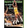 Sports Illustrated, December 15 1980