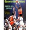 Sports Illustrated, December 20 1982