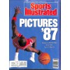 Sports Illustrated, December 28 1987