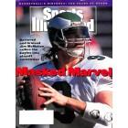 Sports Illustrated, December 2 1991