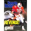 Sports Illustrated, December 4 1989