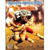 Sports Illustrated, December 6 1982