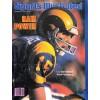Sports Illustrated, December 8 1980